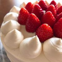 誕生日のお祝いや、歓送迎会のサプライズもお任せください。