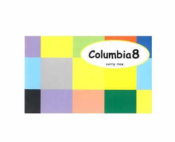 Columbia8 北浜本店