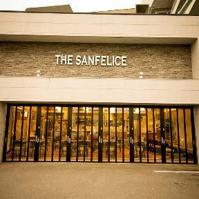 THE SANFELICE