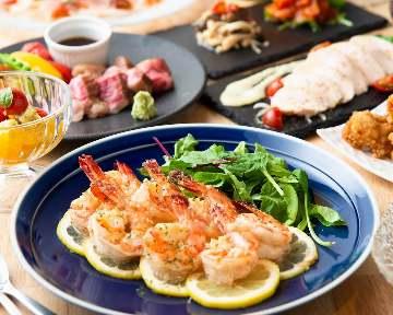 dining cafe 11 ダイニングカフェ イレブン