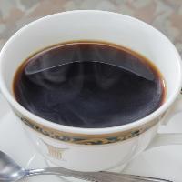 【厳選】 当店こだわりのトラジャコーヒーで憩いのひと時を