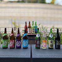 肉・野菜・魚・酒!プロが厳選した食材を食べて買って楽しめます