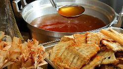京都ぽーくや仔牛のTボーンステーキなど、厳選したお肉料理。