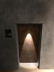 「大人のためのグルメ秘密基地」へのゲートウェイはこちら