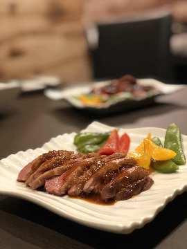 Bistro Carne 伊丹店