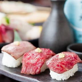 肉と魚と酒と。徳平