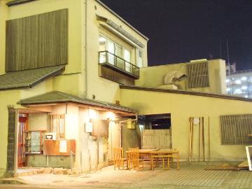 加古川個室居酒屋 籠り屋 加古川駅前店