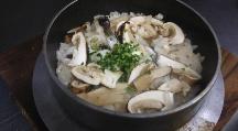 【旬のお料理】 厳選食材をふんだんに使用したこだわりのお料理