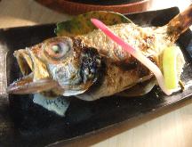【食材】 鮮度と美味しさにこだわり、仕入れ先を厳選