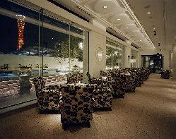 宝石のように煌めく神戸の夜景