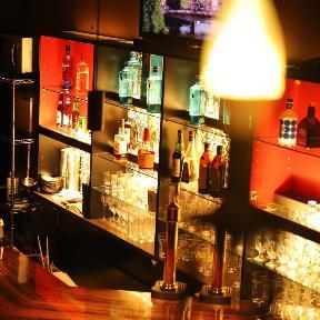 Dining Bar ONE 神戸 三宮