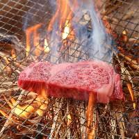 当店ではこだわりのお肉をリーズナブルでご提供いたします!