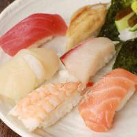 自慢の味噌・チーズたっぷりの宴会コース2,980円~