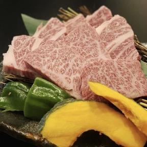 肉屋が営む焼肉屋 焼肉ホルモン多喜万 東住吉店