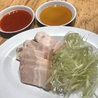 【鮮度抜群】 品質管理にこだわったお肉が多彩に揃います