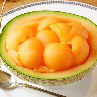 果肉がごろっと入ったフルーツカクテルは記念日のお祝いにも◎!