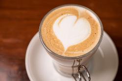 カフェとしてもご活用ください♪