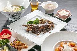 各種お集まりにおすすめのコース料理は3,500円~ご用意♪