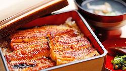【すっぽん鍋】本格的な和食をお手頃価格で召し上がれます。