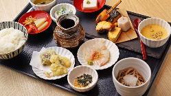 料理長自慢の鰻料理のひとつ「うな重」を是非ご堪能ください
