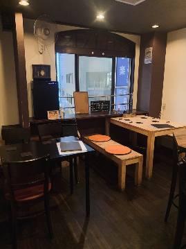 Dining bar ひびき家 image
