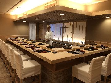 Sushi Ono