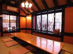 洗練された日本酒やスパークリングなど、料理の盟友揃ってます!