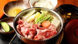 名古屋めしや旬魚、一人鍋が楽しめる宴会コースは3,500円~!
