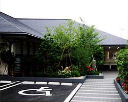しゃぶしゃぶ・日本料理 木曽路 鴻仏目店