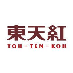 中国料理 東天紅 名古屋店