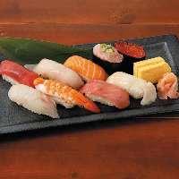 ■寿司~SUSHI~■