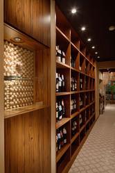 2800円からある種類豊富のボトルワイン