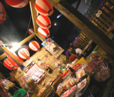 懐かしの駄菓子屋を再現!酒のつまみに購入してみては