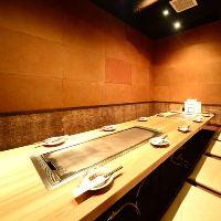 毎月24日は【にしかの日】何杯飲んでも生ビール100円!!