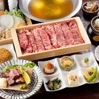 日本酒15種含む飲み放題付きのコースはクーポン使用で4,000円~