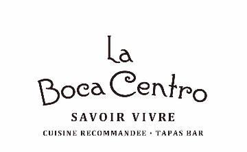 La Boca Centro