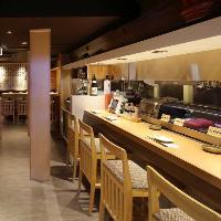 4000の錦爽鶏の味噌よせ鍋90分利き酒付きコース(エビスもOK)