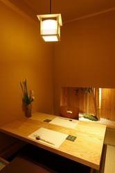 個室も多数ご用意しております シーンに合わせてご利用下さい。