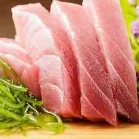 【鮮度抜群】産地直送の新鮮な海鮮は絶品です!お刺身が充実♪