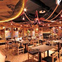 名物サクサク天ぷら!新鮮な海の幸を揚げたてでお楽しみ下さい!