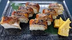 金目鯛の煮付を召し上がりたい方にお勧めです!