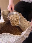豆の小売もやってます 是非ご利用ください。