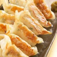 大人気のレモンサワーは5種類ご用意!!揚げ物との相性抜群!