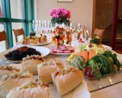 特別パーティープラン 楽しい仲間との楽しい集いに!