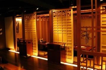 個室居酒屋 八吉 名古屋太閤口店