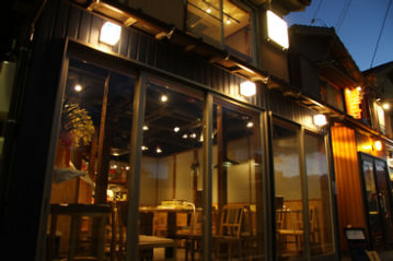 日本酒とツマミ tama