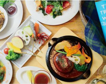 貸切×肉Dining Switch 豊橋駅店