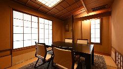 【鮮度抜群】 料理人自ら毎朝市場で目利きし仕入れる海の幸