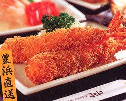 活魚料理 まるは ラシック店 image