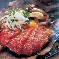 ◇銀座あしべ◇ ヘルシーで美味しいロール寿司!